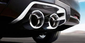 Econo Lube SMOG/Emissions
